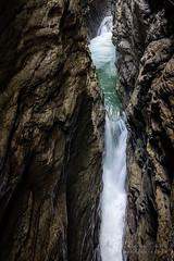 A7307805_s (AndiP66) Tags: felsenschlucht rockygorge schlucht canyon gorge breitach fluss river waterflows allgäu bavarianalps oberstdorf kleinwalsertal mittelberg vorarlberg austria österreich sony sonyalpha 7markiii 7iii 7m3 a7iii alpha ilce7m3 sonyfe24105mmf4goss sony24105mm 24105mm emount sel24105g andreaspeters