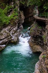 A7307784_s (AndiP66) Tags: river austria österreich sony canyon gorge alpha fluss oberstdorf schlucht allgäu breitach vorarlberg kleinwalsertal bavarianalps 7m3 mittelberg waterflows rockygorge sonyalpha felsenschlucht 7iii a7iii ilce7m3 7markiii sonyfe24105mmf4goss 24105mm andreaspeters sony24105mm emount sel24105g