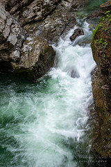 A7307772_s (AndiP66) Tags: felsenschlucht rockygorge schlucht canyon gorge breitach fluss river waterflows allgäu bavarianalps oberstdorf kleinwalsertal mittelberg vorarlberg austria österreich sony sonyalpha 7markiii 7iii 7m3 a7iii alpha ilce7m3 sonyfe24105mmf4goss sony24105mm 24105mm emount sel24105g andreaspeters
