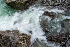 A7307765_s (AndiP66) Tags: felsenschlucht rockygorge schlucht canyon gorge breitach fluss river waterflows allgäu bavarianalps oberstdorf kleinwalsertal mittelberg vorarlberg austria österreich sony sonyalpha 7markiii 7iii 7m3 a7iii alpha ilce7m3 sonyfe24105mmf4goss sony24105mm 24105mm emount sel24105g andreaspeters