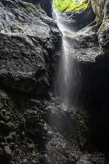 A7307726_s (AndiP66) Tags: felsenschlucht rockygorge schlucht canyon gorge breitach fluss river waterflows allgäu bavarianalps oberstdorf kleinwalsertal mittelberg vorarlberg austria österreich sony sonyalpha 7markiii 7iii 7m3 a7iii alpha ilce7m3 sonyfe24105mmf4goss sony24105mm 24105mm emount sel24105g andreaspeters