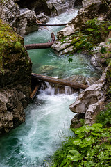 A7307778_s (AndiP66) Tags: felsenschlucht rockygorge schlucht canyon gorge breitach fluss river waterflows allgäu bavarianalps oberstdorf kleinwalsertal mittelberg vorarlberg austria österreich sony sonyalpha 7markiii 7iii 7m3 a7iii alpha ilce7m3 sonyfe24105mmf4goss sony24105mm 24105mm emount sel24105g andreaspeters
