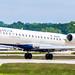 Delta CRJ-700 (GRR)