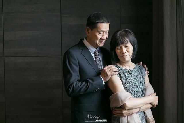 《婚攝》CHANG&BELLA:MLD台鋁晶綺盛宴︱珍珠廳332