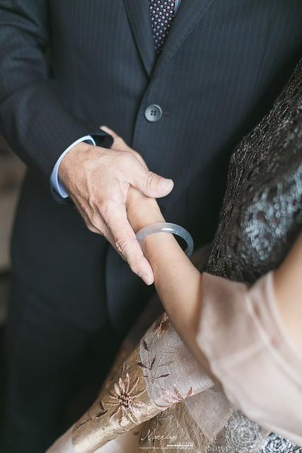 《婚攝》CHANG&BELLA:MLD台鋁晶綺盛宴︱珍珠廳329