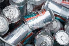NodeConf EU 2015 (NearForm) Tags: beer cans nodeconfeu nodeconf eu 2015 waterford ireland
