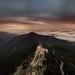 Mare de Deu del Mont_.jpg