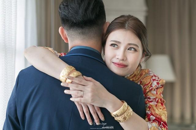 《婚攝》jay&FELICIA:高雄福華飯店|彩晶宮285