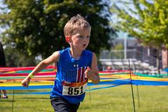 2K19 for Kids Fun Run