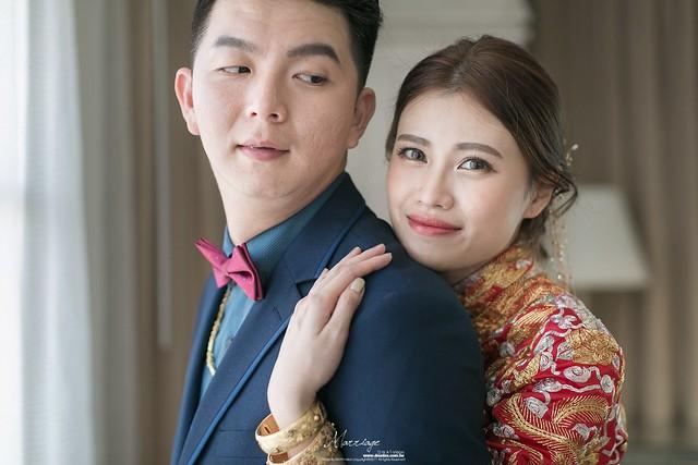 《婚攝》jay&FELICIA:高雄福華飯店|彩晶宮283