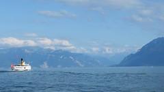 Port d'Ouchy (portemolitor) Tags: cantondevaud lausanne portdouchy lacléman compagniegénéraledenavigationsurlelacléman cgn compagnie générale de navigation sur le lac léman bateau port d ouchy