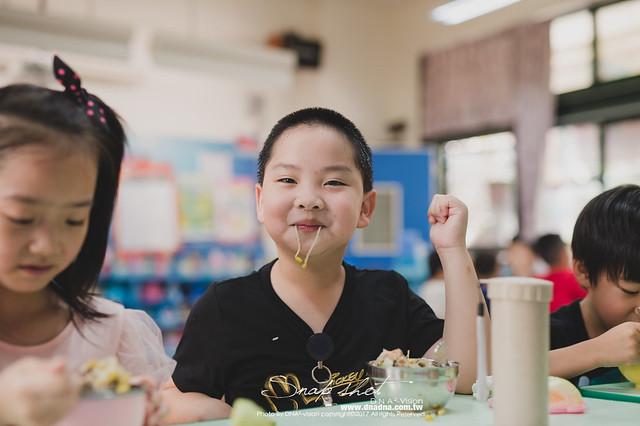《畢業照》紅毛港國小幼稚園畢業照:美式風格62