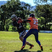 14 Timbó Rex vs. Jaraguá Breakers