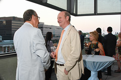 international_business_networking_reception_072419-6778