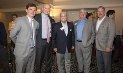 NAIOP Luncheon-0146