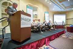 NAIOP Luncheon-0266