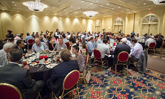 NAIOP Luncheon-0200