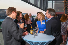 international_business_networking_reception_072419-6788