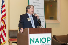 NAIOP Luncheon-0192