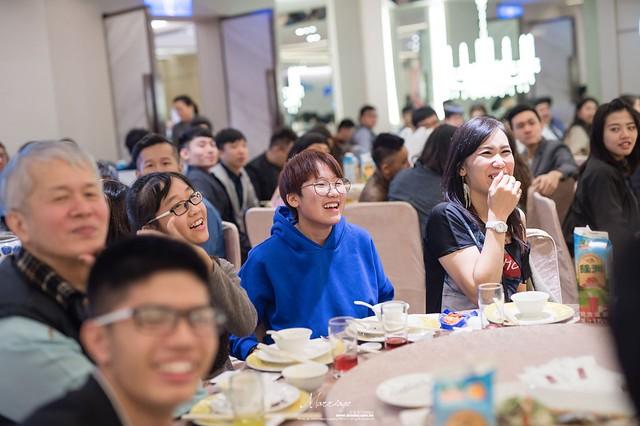 《婚攝》nick&ping:高雄寒軒和平店344