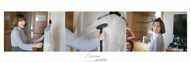 《婚攝》wei&bella:高雄寒軒國際酒店007-008