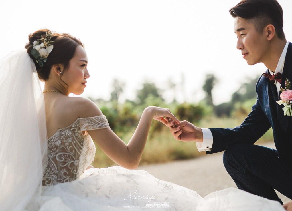 《婚攝搶先看》wei&bella:高雄寒軒四線店52