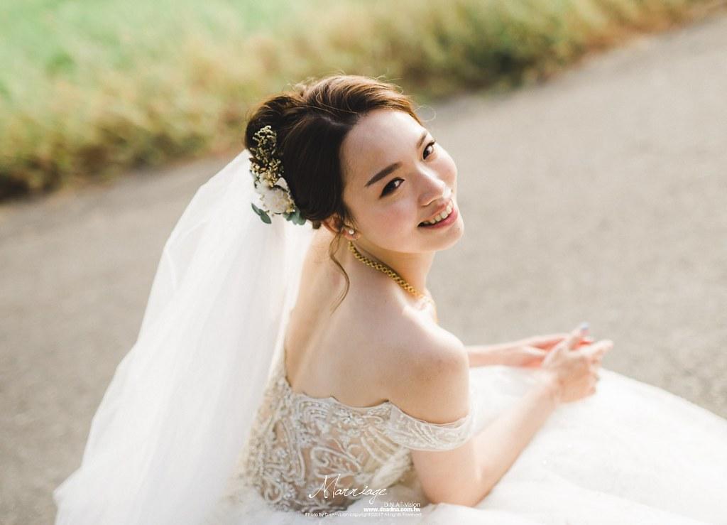 《婚攝搶先看》wei&bella:高雄寒軒四線店51