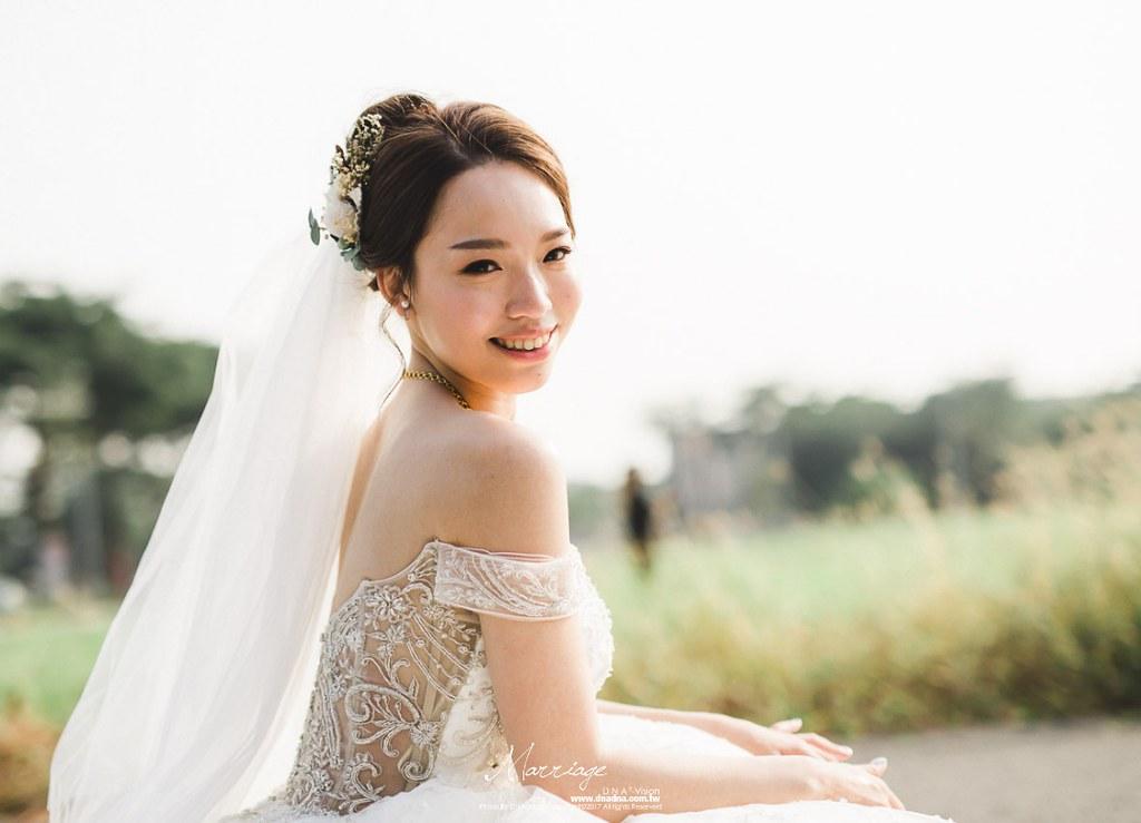 《婚攝搶先看》wei&bella:高雄寒軒四線店50