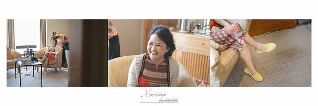 《婚攝》wei&bella:高雄寒軒國際酒店005-006