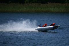 Roslagsloppet 2019 (*Kicki*) Tags: roslagsloppet boatracing raceboat boat race water väddö roslagen sweden speed speedboat 400mm väddöviken boatrace action summer offshore offshoreracing racing power powerboat people 114