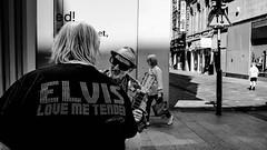 Street (MJ Black) Tags: liverpool liverpoolstreetphotography liverpoolchurchstreet monochrome mono monochromephotography merseyside north northwest people peoplephotography portrait portraits candid candidphotography street streetphoto streetphotograph streetphotography streets streetscene streetportrait blackandwhite blackandwhitephotography bw bwphotography 23mm fuji fujix100f fujifilmx100f fujifilm shadows shadow highcontrast f8