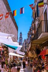 17072019-IMG_5147.jpg (KitoNico) Tags: italie pouilles street italia italy colors couleurs puglia lecce