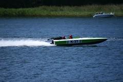 Roslagsloppet 2019 (*Kicki*) Tags: boatrace roslagsloppet boatracing raceboat boat race water väddö roslagen sweden speed speedboat 400mm väddöviken action summer offshore offshoreracing racing power powerboat people