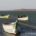 Lake Turkana