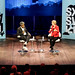 Conversation About America's Future with Anand Giridharadas at SXSW