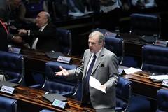 plenrio-do-senado-28-de-abril-de-2015_18085180782_o