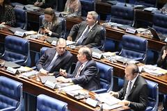 plenrio-do-senado-24-de-fevereiro-de-2015_17466678883_o
