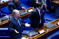 plenrio-do-senado_33400012352_o