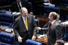 plenrio-do-senado-15-de-abril-de-2015_18089302041_o