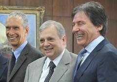 carlos-alberto-sicupira-tasso-jereissati-e-euncio-oliveira_18104588496_o