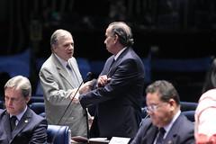plenrio-do-senado-federal_17619793494_o