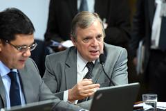 12-04-16-senador-tasso-jereissati---cae-3_33556318045_o