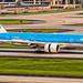 PH-BQC - Boeing 777-206(ER) - KLM
