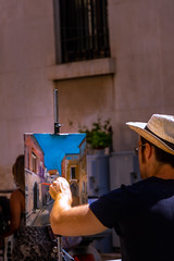 18072019-IMG_5250.jpg (KitoNico) Tags: italie pouilles italia italy art painting colors couleurs barletta