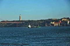 74 V.A.Jr Lisboa Pt Mar19 (316) (Vivaldo Armelin Jr.) Tags: lisboa pt