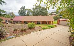 6 Tolland Close, Tolland NSW