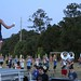 "Band Camp 20190725 (89) • <a style=""font-size:0.8em;"" href=""http://www.flickr.com/photos/145631039@N02/48467739556/"" target=""_blank"">View on Flickr</a>"
