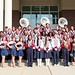 "Band Picture Day (60) • <a style=""font-size:0.8em;"" href=""http://www.flickr.com/photos/145631039@N02/48467783896/"" target=""_blank"">View on Flickr</a>"