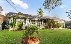 12 Caledonian Avenue, Winston Hills NSW