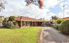 136 Dight Street, Jindera NSW